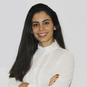 Andreia Luís de Castro